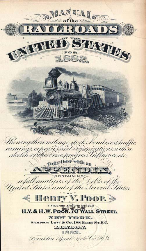 T3 15th Poor's 1882 copy.jpg