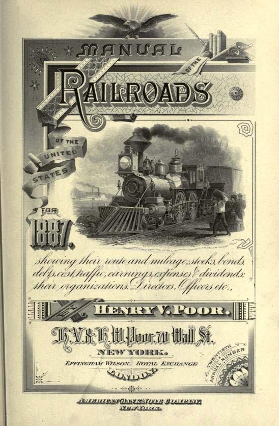 T4 20th Poor's 1887 copy.jpg