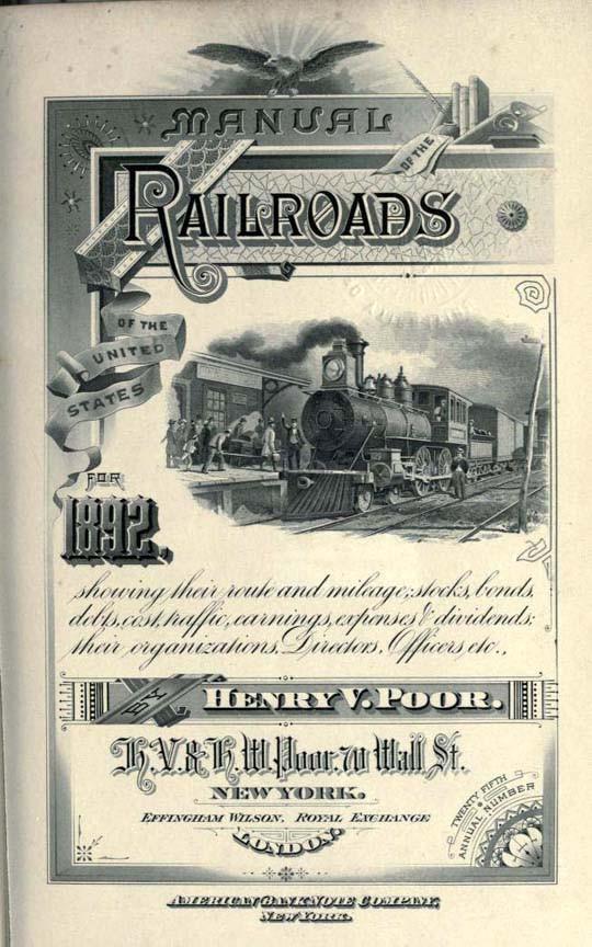 T5 25th Poor's 1892 copy.jpg