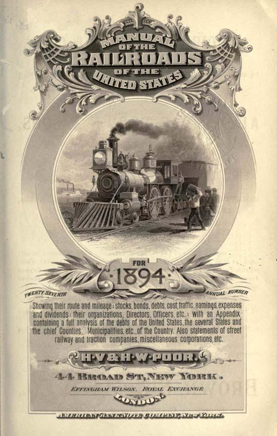 T6 27th Poor's 1894 copy.jpg