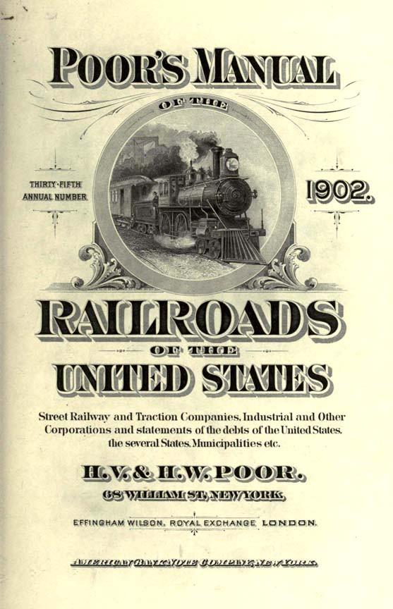 T7 35th Poor's 1902 copy.jpg