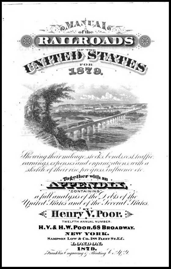 T2 12th Poor's 1879 copy.jpg
