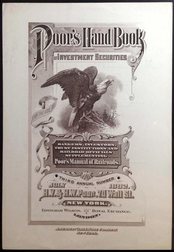 1892 Handbook of Inv Sec.jpg