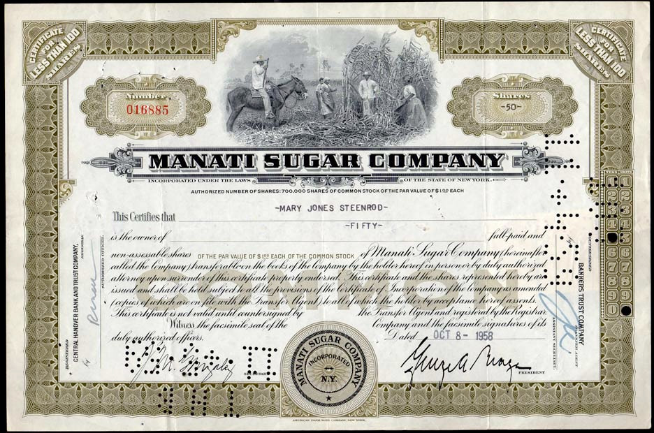 Manati Sugar.jpg