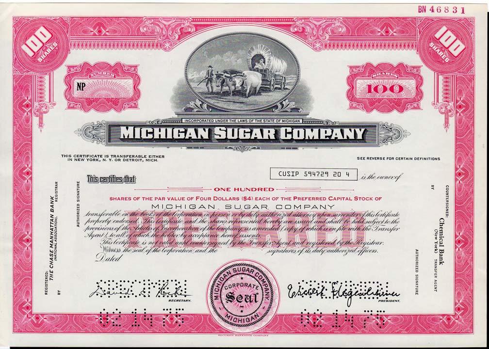 Michigan Sugar SBN specimen.jpg