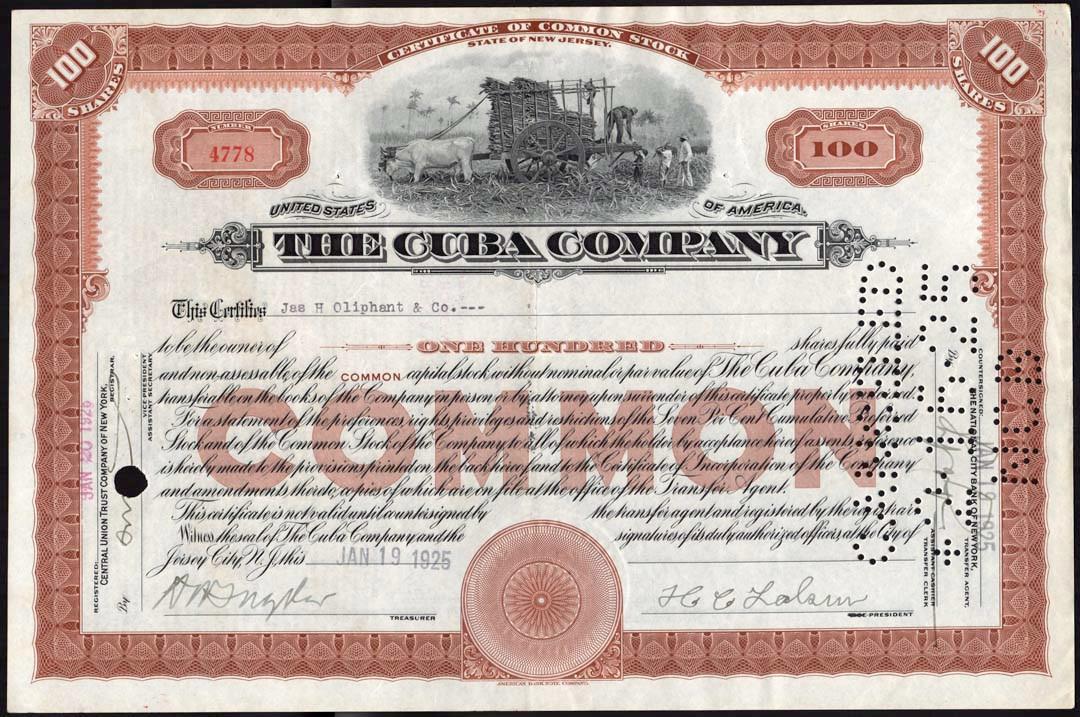 Cuba Company stock.jpg