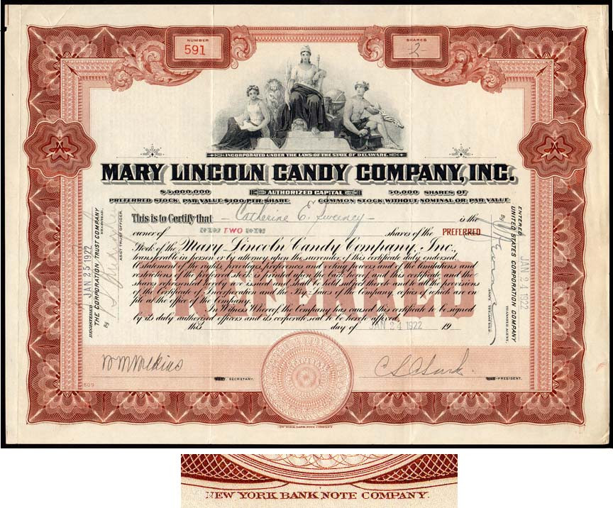 Mary Lincoln Candy.jpg