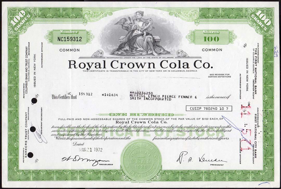 Royal Crown Cola.jpg