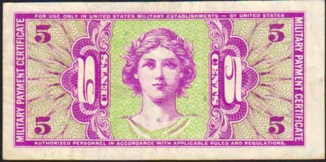 Series 541 5¢ back.jpg