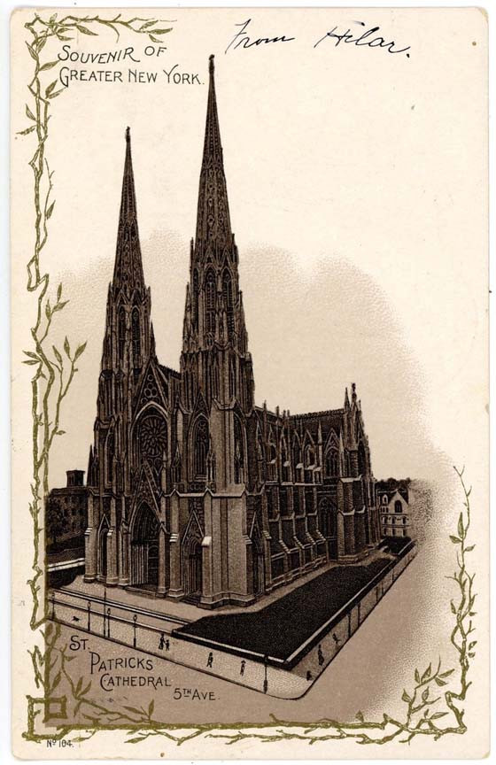 Cathedral Souvenir postcard front.jpg