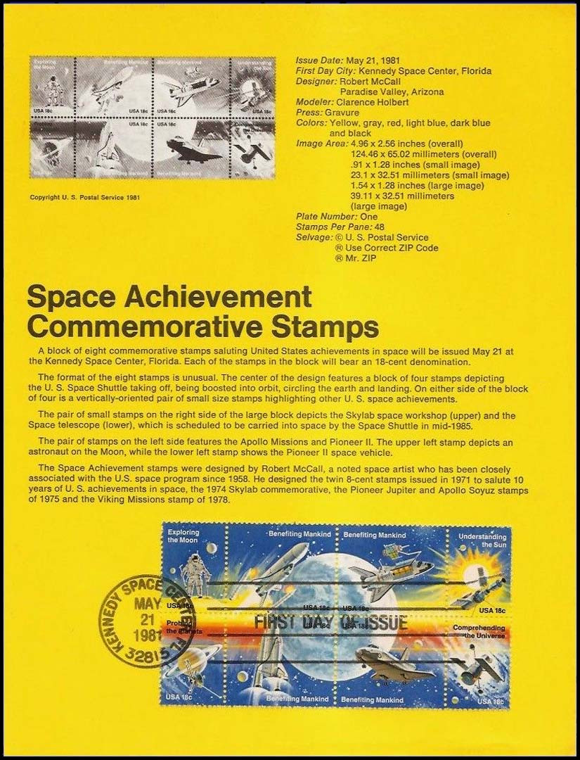 Souvenir Page space stamps.jpg
