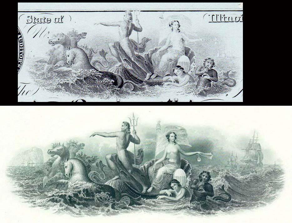 Neptune vignette match.jpg