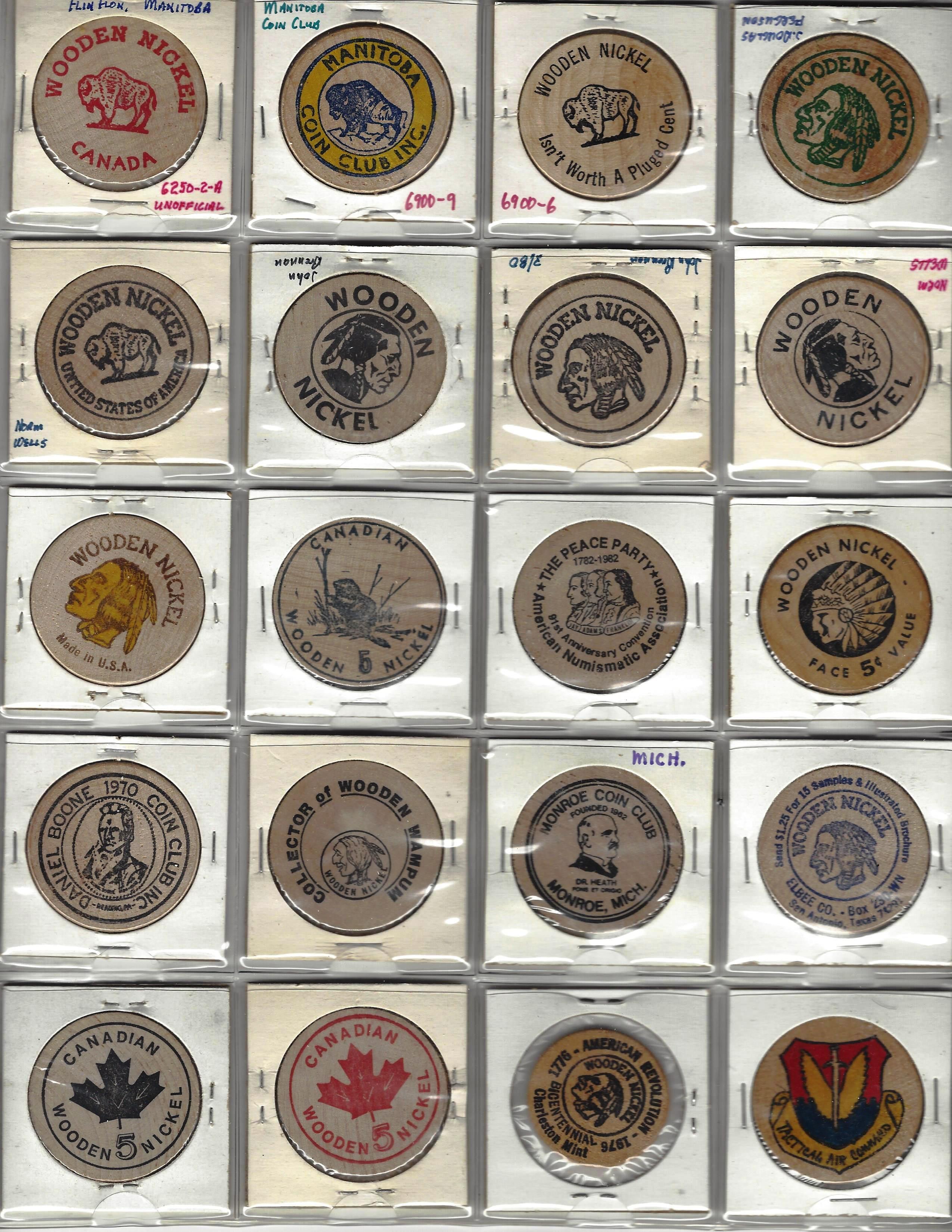 wooden-nickels-pg1.jpg