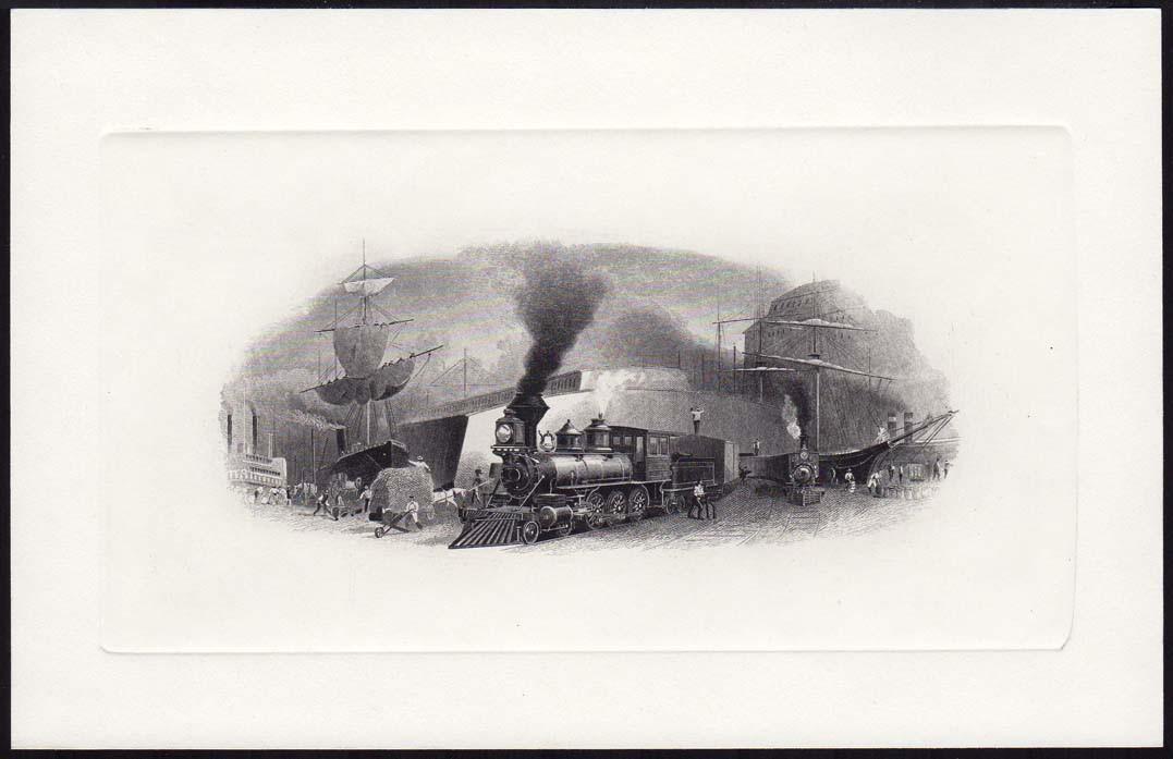 HLBN train print.jpg