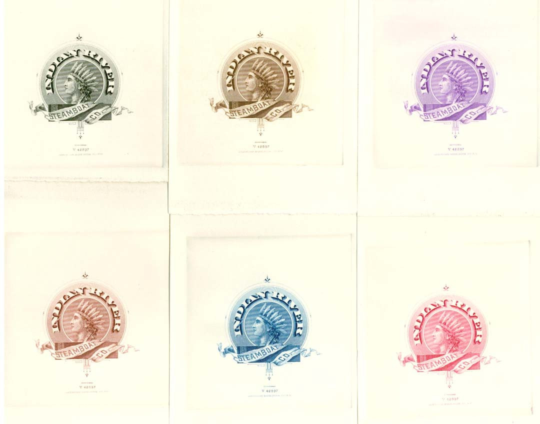 Indian River color proofs.jpg