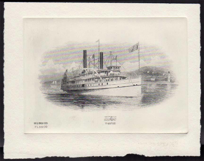 SS Bristol.jpg