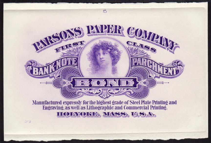 Parsons Paper Co.jpg