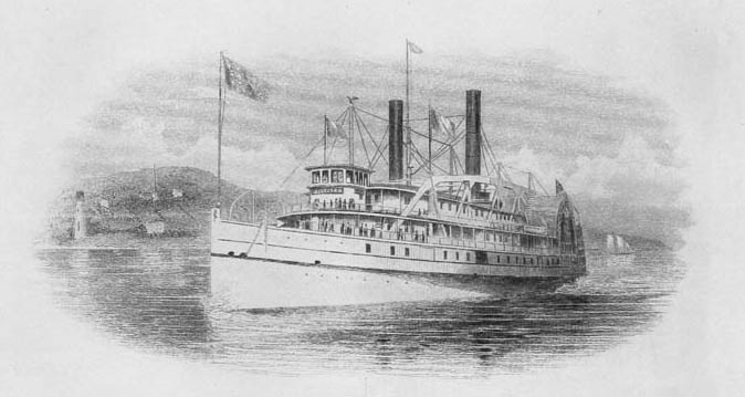 SS Bristol flipped.jpg