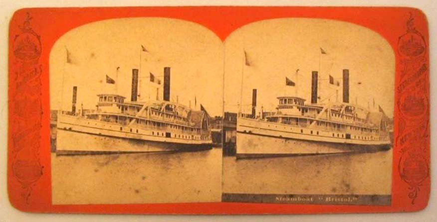 Bristol stereoview card.jpg