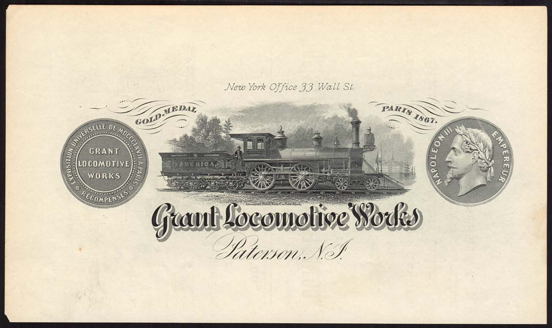 Grant Locomotive ad.jpg