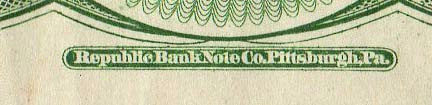 Republic BNC imprint.jpg