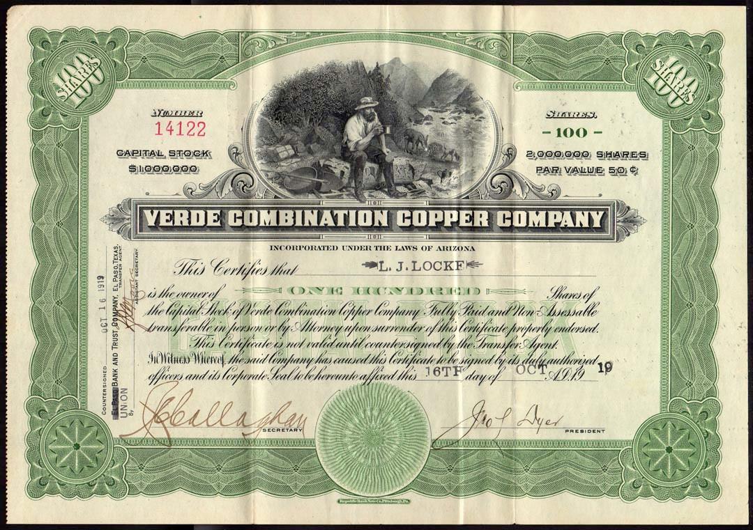 Verde Combination Copper Co.jpg