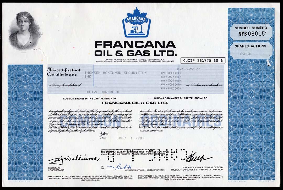 Francana Oil & Gas.jpg