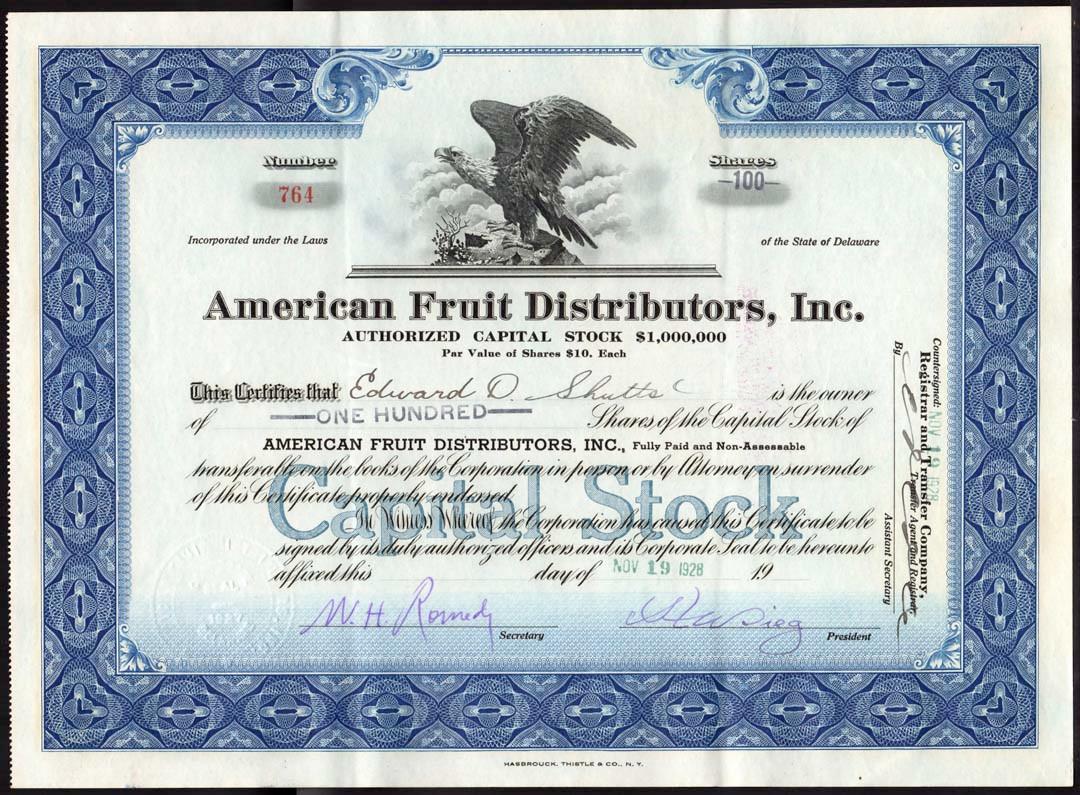 American Fruit Distributors stock.jpg