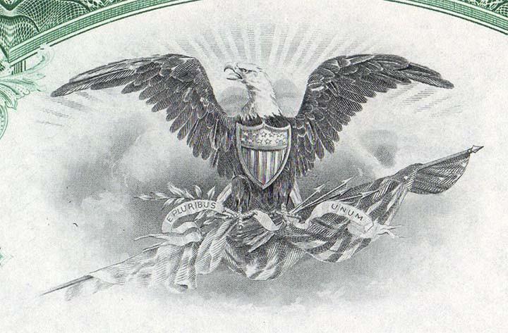 Blackfarm Company stock eagle.jpg