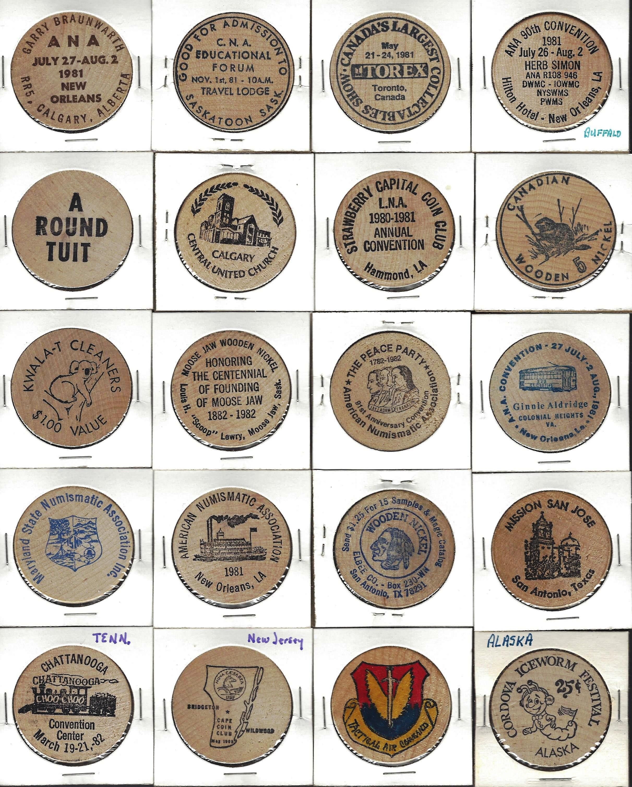 wooden-nickels-misc.jpg
