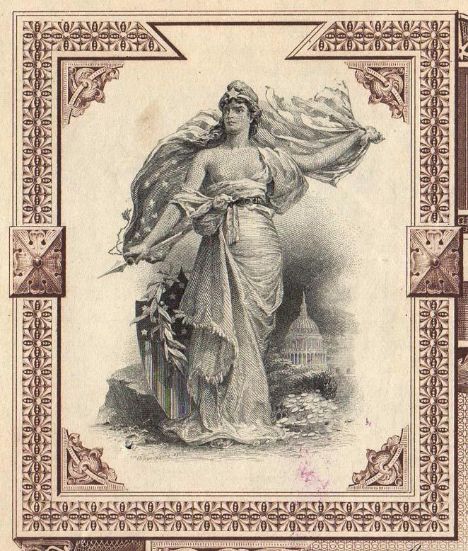 B&O RR 1899 vignette.jpg