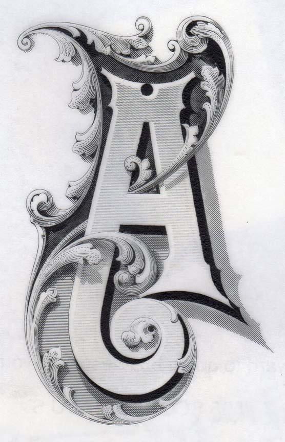 Initial A.jpg