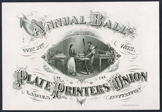 1873 PPU Ball.jpg