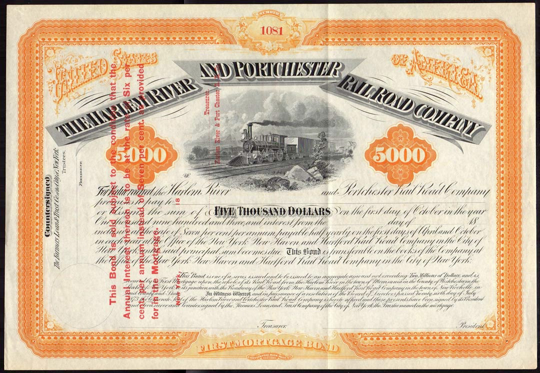 HR&P Railroad bond.jpg