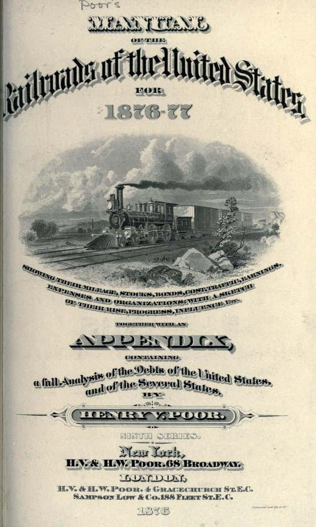 T1 9th Poor's 1876.jpg