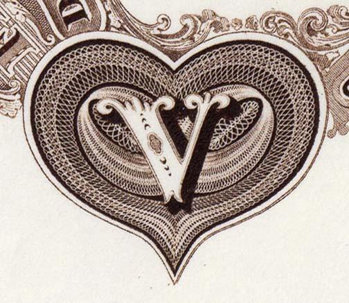 Initial V2.jpg