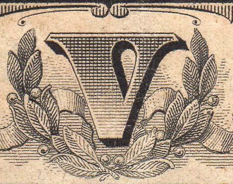 Initial V3.jpg