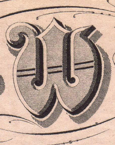 Initial W3.jpg