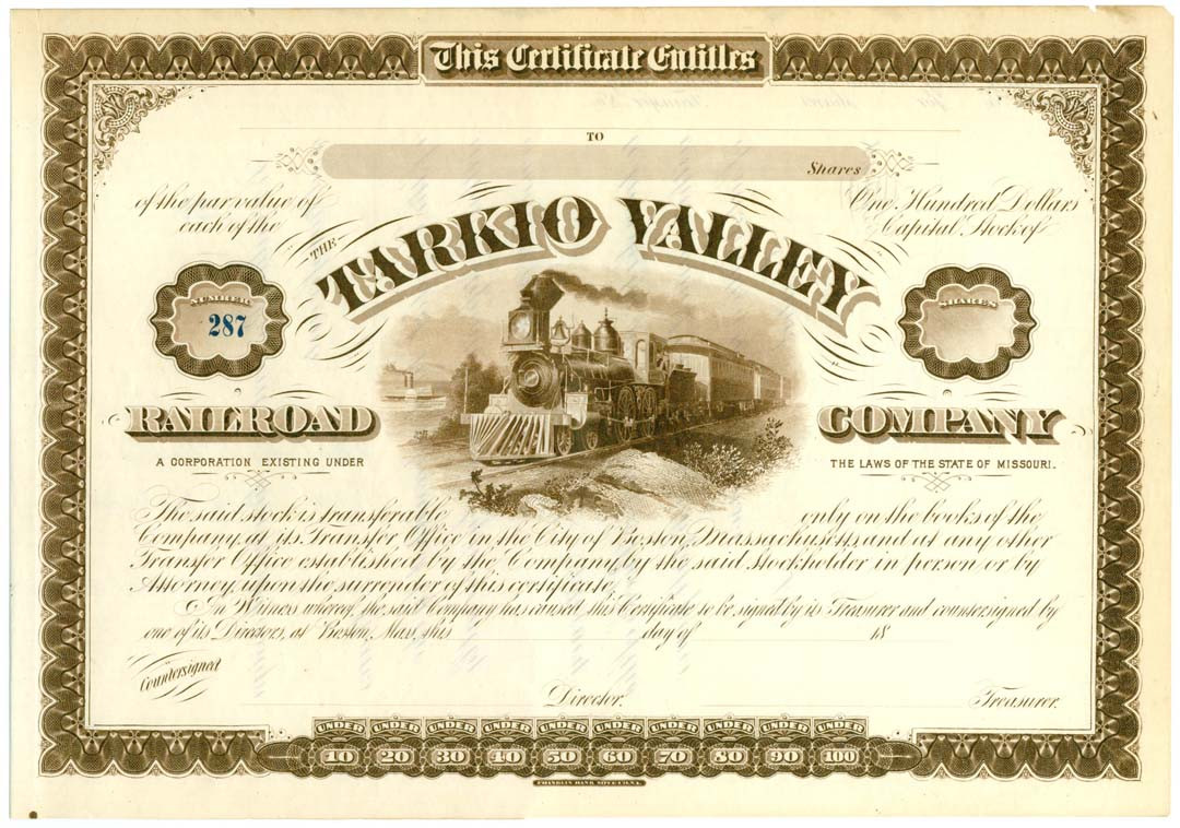 Tarkio Valley RR.jpg