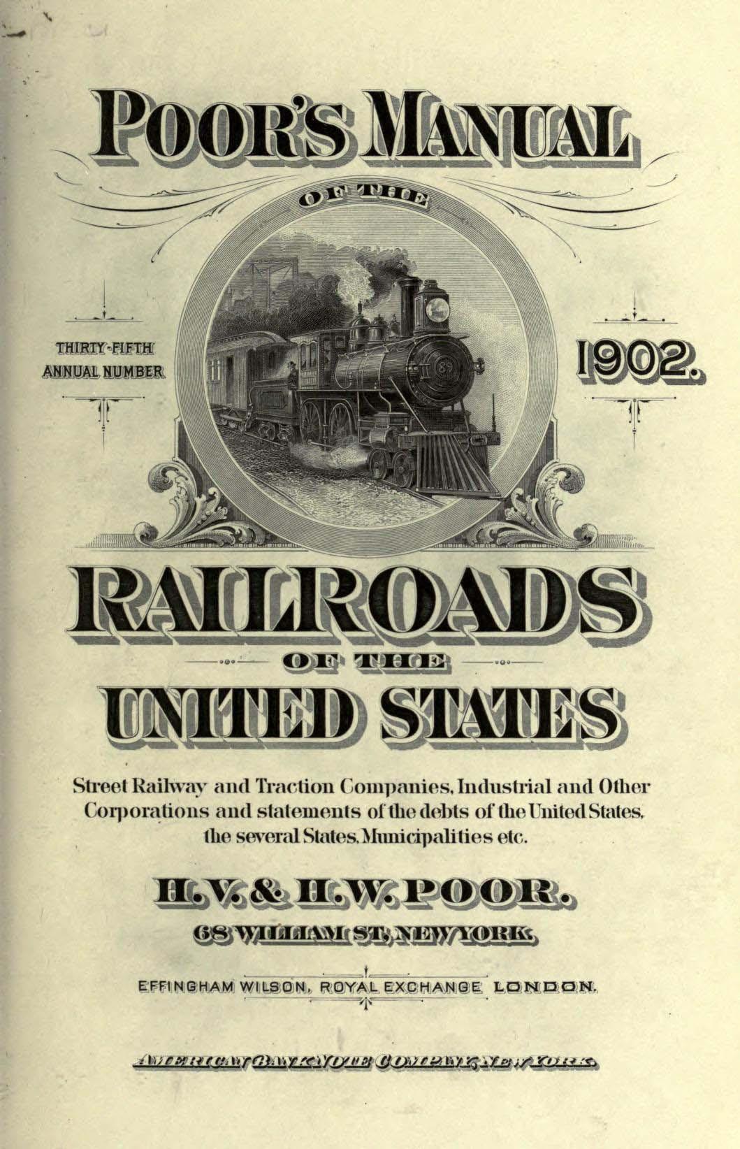 T7 35th Poor's 1902.jpg