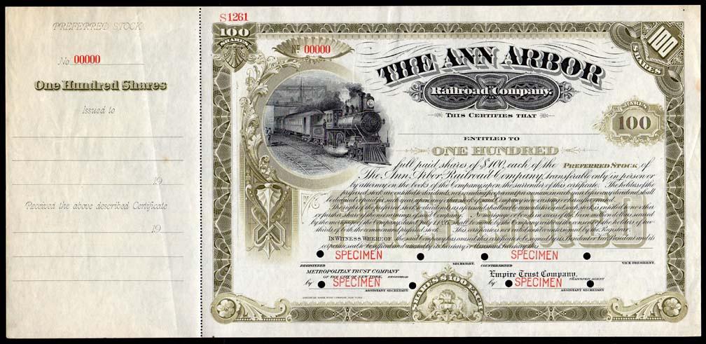 Ann Arbor RR specimen.jpg