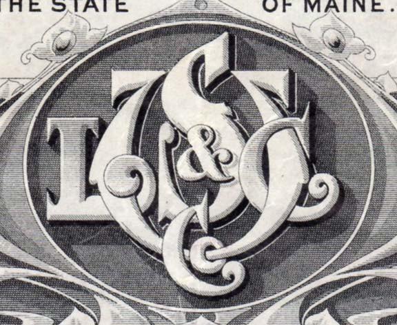 US Lumber & Cotton Co.jpg