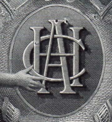 American Hat Co.jpg