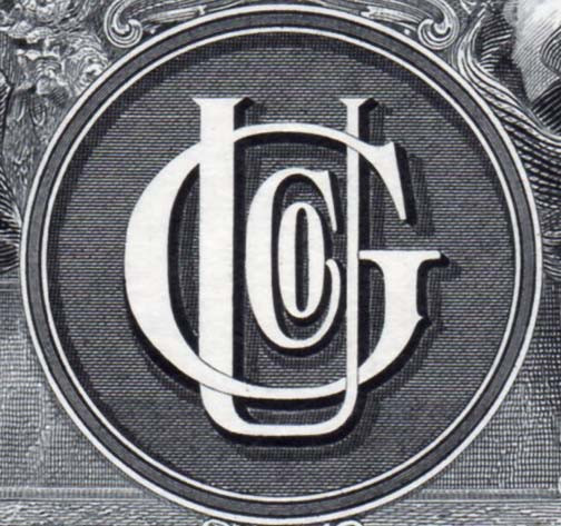 Grand Union Co.jpg