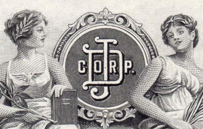Doehler-Jarvis Corp.jpg