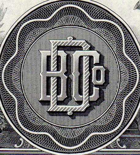 Detroit Bankers Co initials.jpg