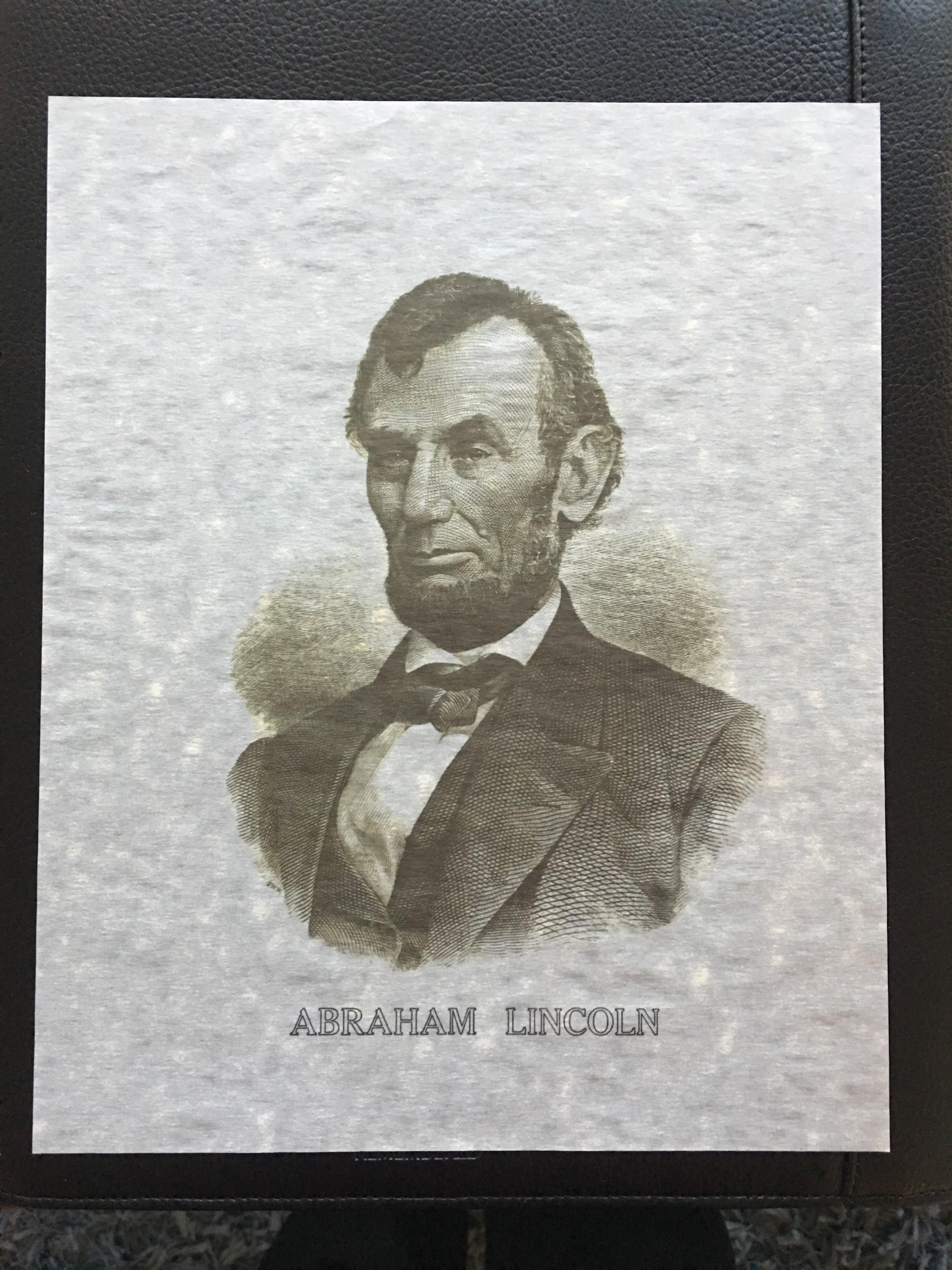 Lincoln Intaglio.jpg