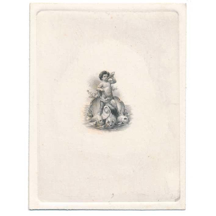 BabyPosiedon2-1.jpg