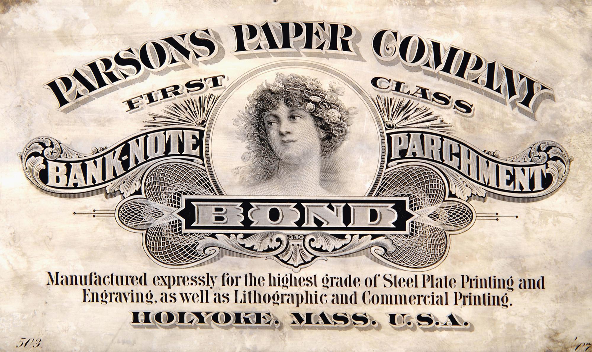 Parsons Paper Company_F1_Steel.jpg