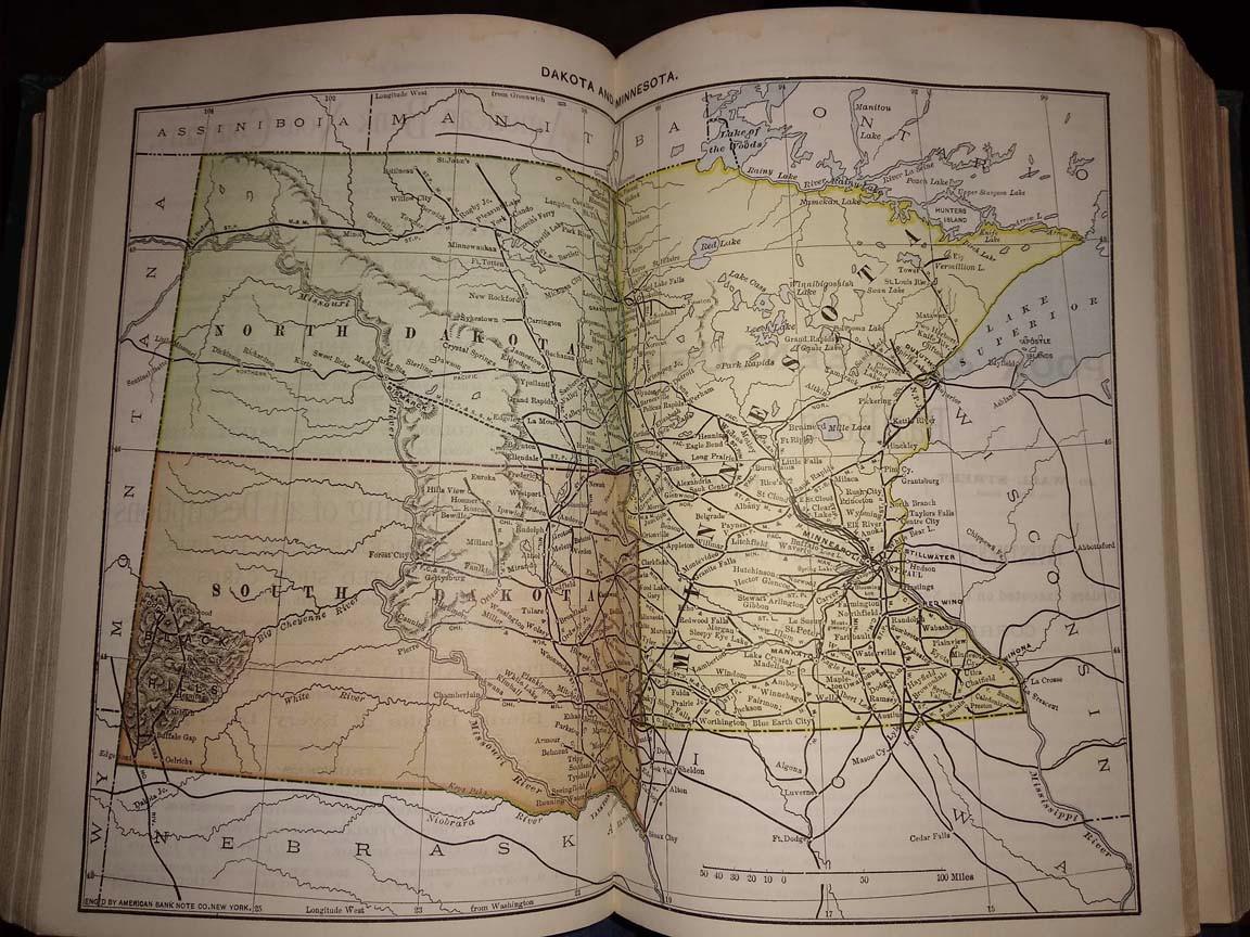 Dakota and MN map.jpg